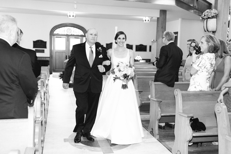 Whiteface_Lodge_Wedding_CA-96_Whiteface_Lodge_Wedding_NY_CA