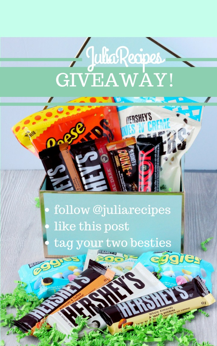 CHOCOLATE GIVEAWAY (1)