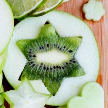 apple kiwi star