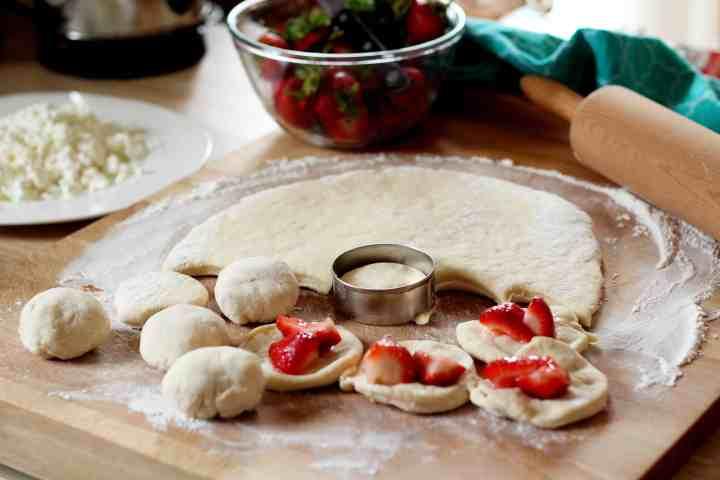 strawberry dumplings6