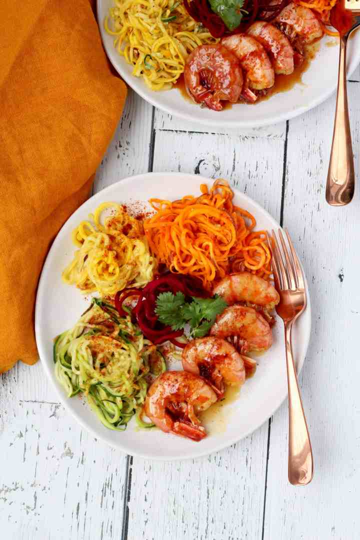 coconut shrimps6