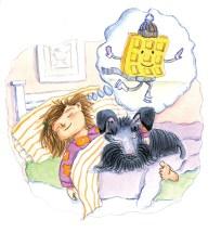 wake-up-sleeping-FINAL-2-forWEB