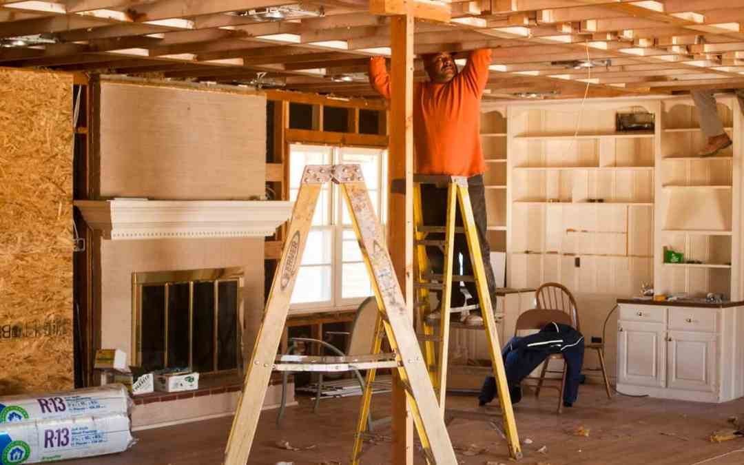 Best Home improvement ideas to follow to increase the value