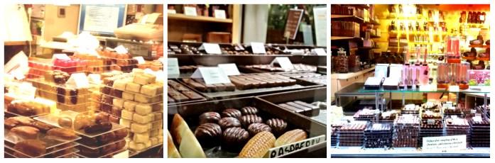 collage-chocolate-belgian