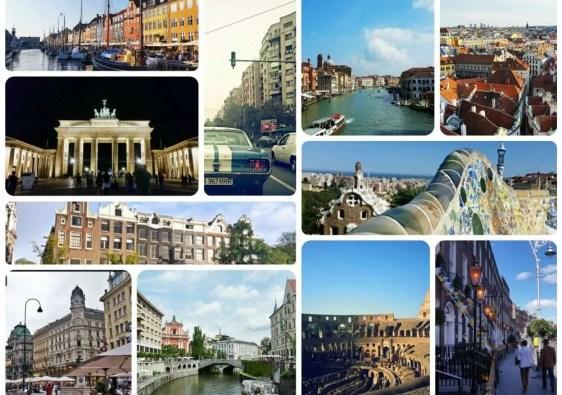 10 amazing european cities