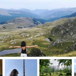 4 days car trip around romania featured juliasomething
