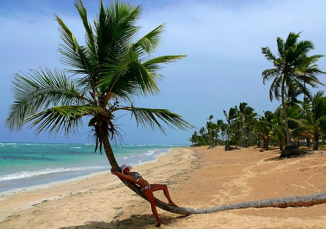Need a Break In the Sun? Here's How Not to Break the Bank