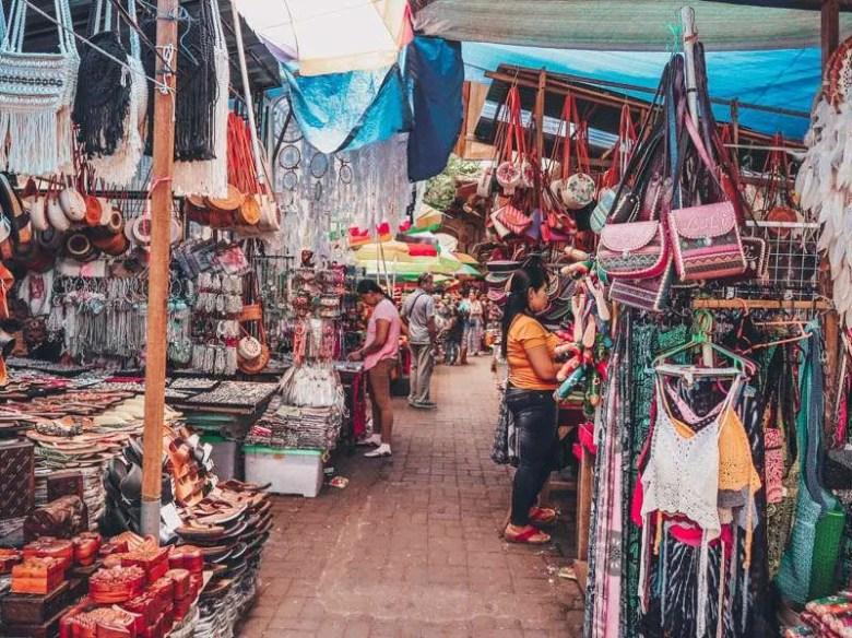 Ubud Market Discover Ubud, Bali: Things to do in Ubud and around