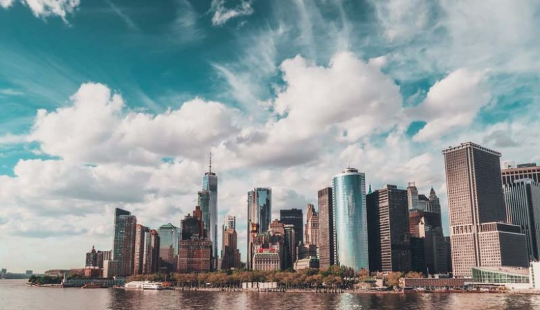 A Romanian travels New York: Getting my visa for the USA and Boarding for New York