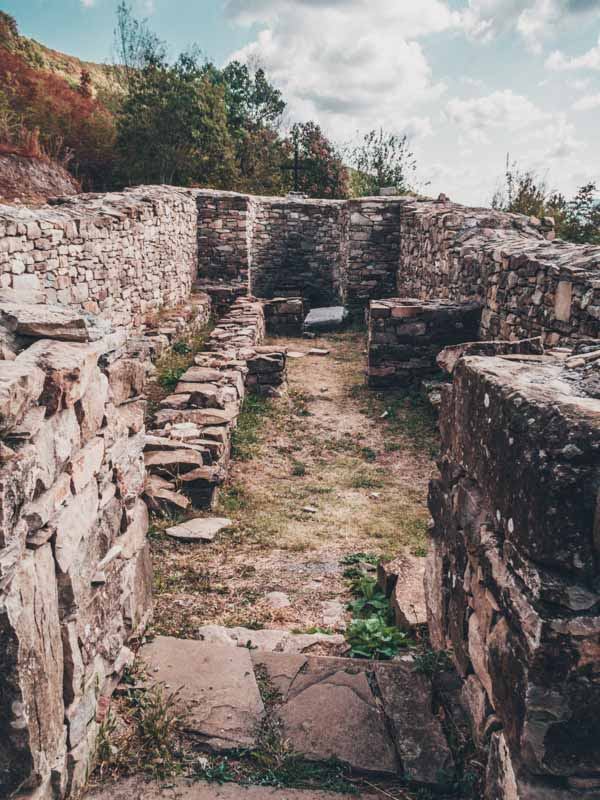 Hotalich Fortress What to do in Sevlievo, Bulgaria