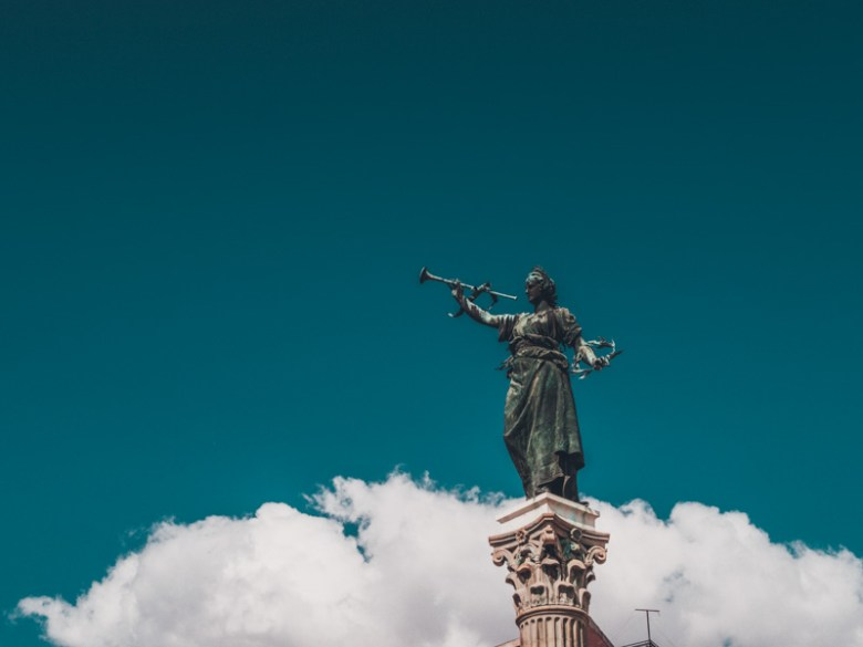 The Liberty Monument What to do in Sevlievo, Bulgaria
