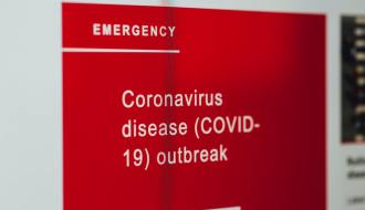 Coronavirus crisis: How much my life has changed due to the Covid-19 pandemic