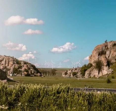 Bansko Nomad Fest 2021: Meeting Over 350 Digital Nomads In Bulgaria