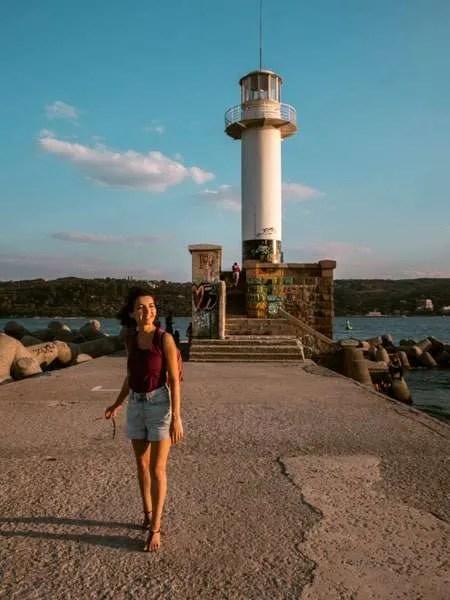 Varna Bulgaria Road Trip: The perfect 7-day itinerary through beautiful Bulgaria