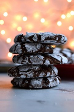 38 chocolate-peppermint-crinkle-cookie-2