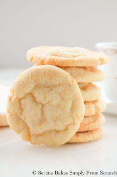 84 Sugar Cookie Recipe RS (1 of 1)