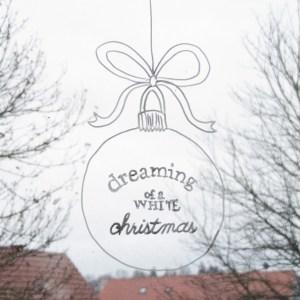 fensterbilder kreidemarker vorlagen kostenlos, kreidemarker vorlagen zum ausdrucken, kreidemarker vorlagen weihnachten, kostenlose fensterbilder zum ausdrucken dreaming of a white christmas