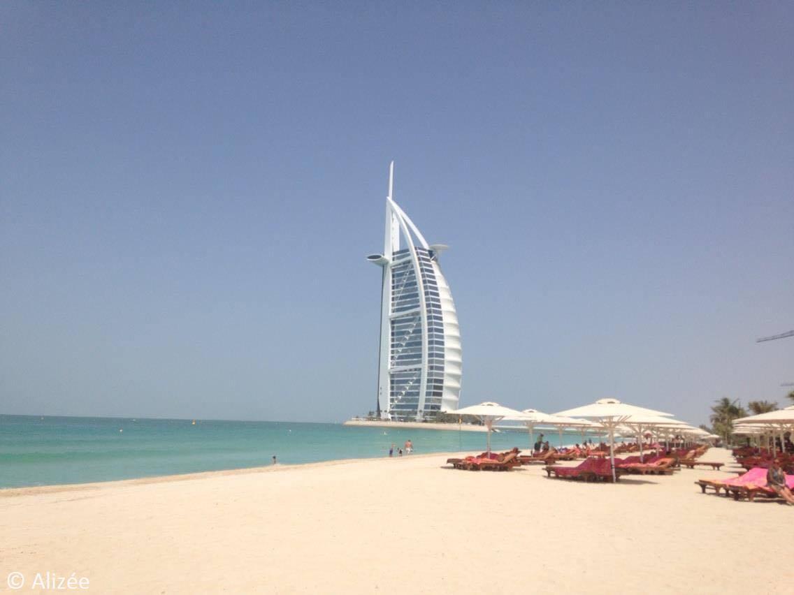 Dubai, Emirats Arabes Unis (1)