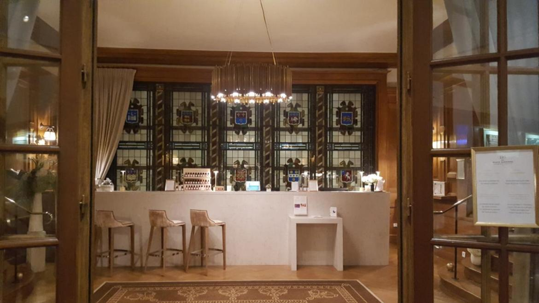 Hotel Le Normandy (45)