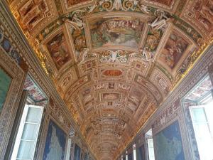 3. galerie musee vatican (46)