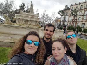 Espagne - promenades et soirée (7)