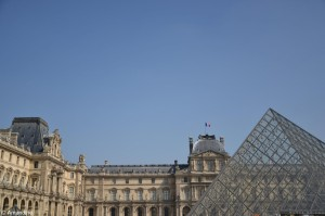 Louvre-Paris-1