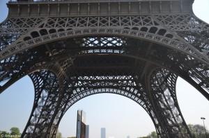 Tour-Eiffel-Trocadéro-Paris-6