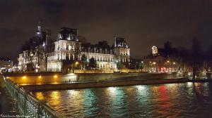 hotel de ville (1)