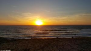 sunset1 (3)