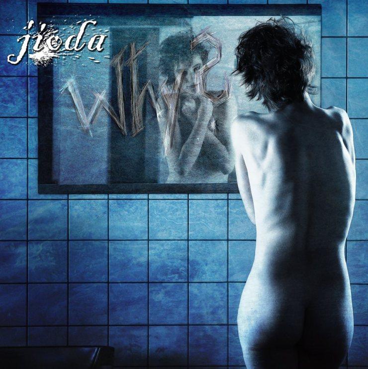 cover for the austrian metal band jioda https://www.facebook.com/jioda