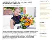http://julie-boehm.com/2014/05/21/winner-of-the-jab-challenge/