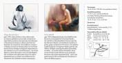 5_Internationale_Kunstausstellung1.4