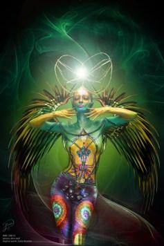 digital_composing-phoenix