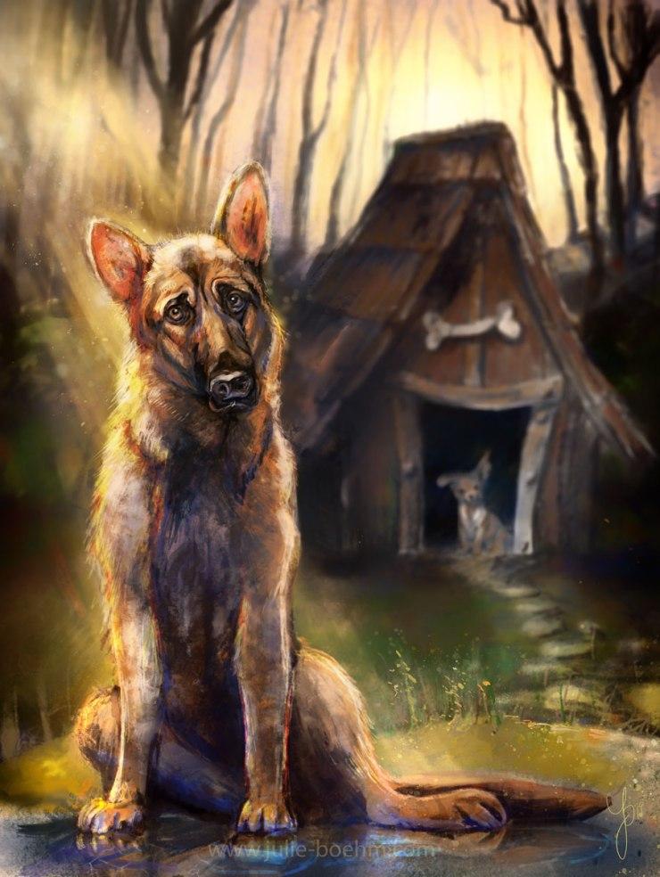 hund_web