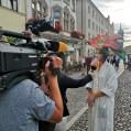 ZDF Beitrag 19.08.19 https://julie-boehm.com/2019/08/19/erlebnisnacht-wittenberg/