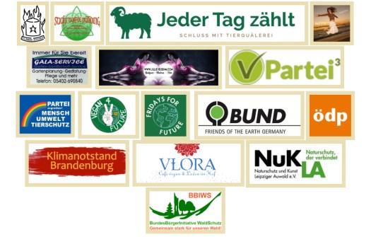 191019_sponsoren_akteure_großkundgebung wittenberg.jpg