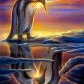 pinguine-raw