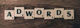 Veille Adwords