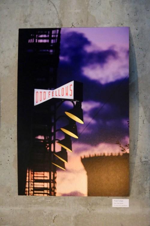 photographie purple-twilight-expo