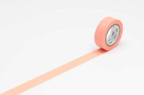 masking tape rose