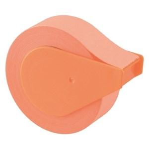 masking tape orange