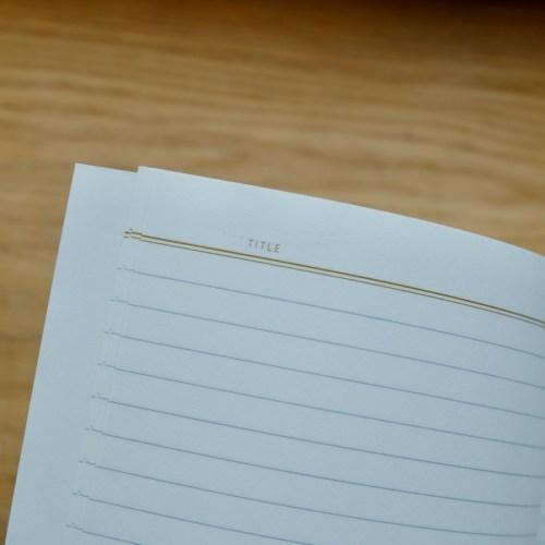 pages intérieures cahier kartotek