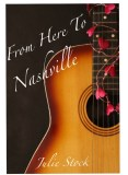 Nashville Book Cover
