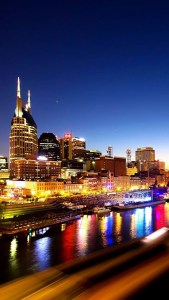 Nashville-At-Night-Tennessee-1136x640