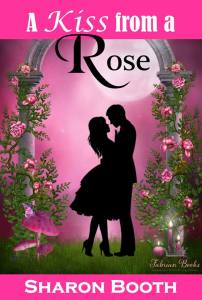 Rose final cover