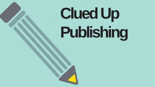 Clued Up Publishing