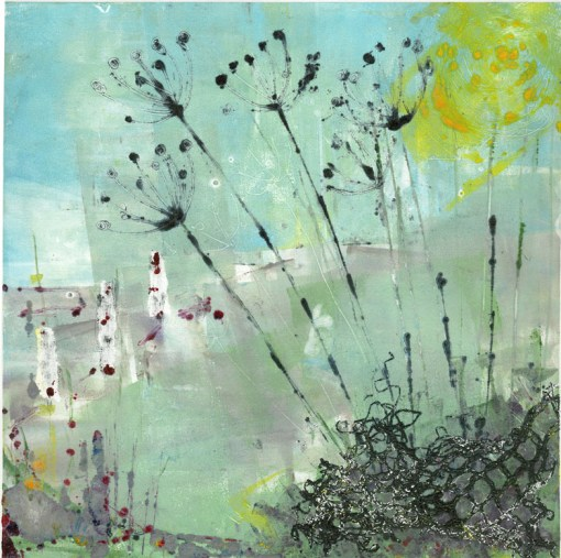 meadowflowersmonoprint