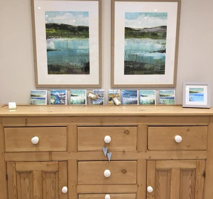 Emsworth Arts Trail 2018
