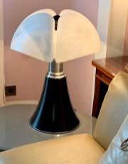 bespoke lamps