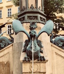 symbol of the habsburgs